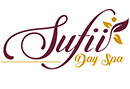 Sufii Day Spa