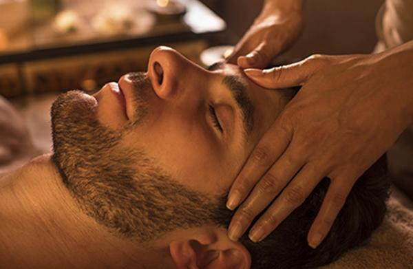 Massage Orlando