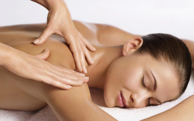 Sufii Day Spa Treatments- Orlando Luxury Day Spa