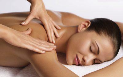 Best Spa Treatments