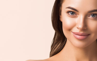 Frequently Asked Questions about the HydraFacial (FAQ)