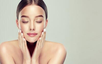 Advanced Skin Treatment Offers