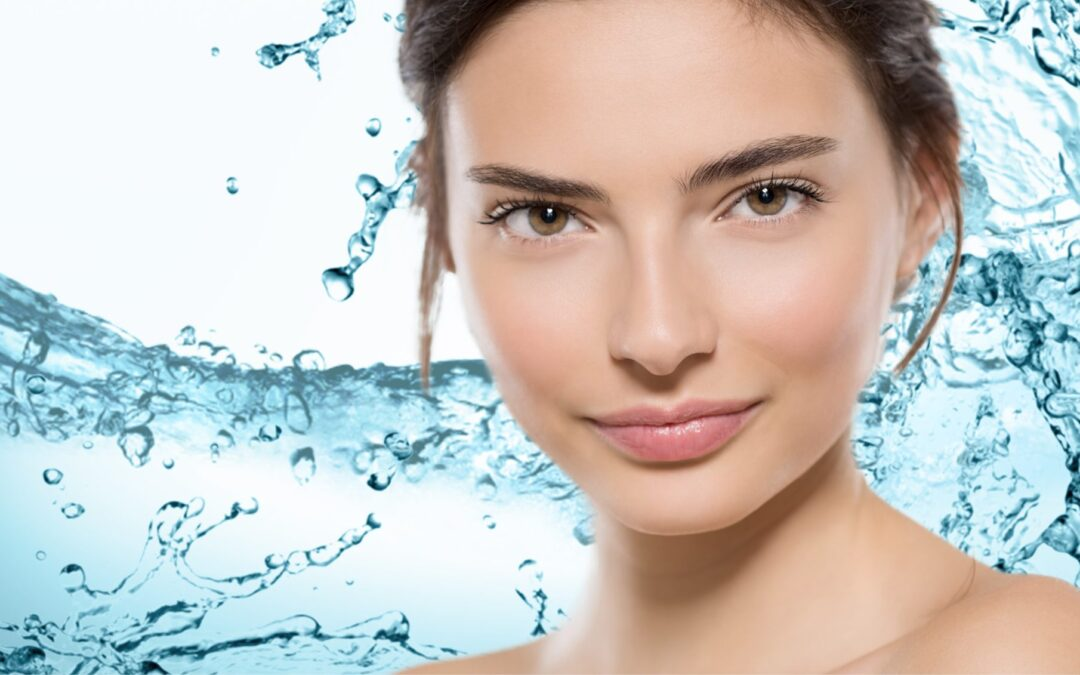 HydraFacial at Orlando Premier Day Spa