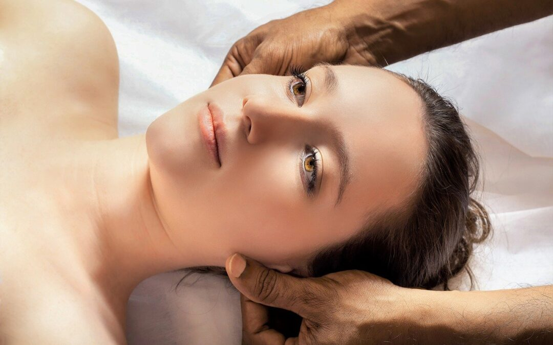 Facial Day Spa Near Me – Facials in Orlando