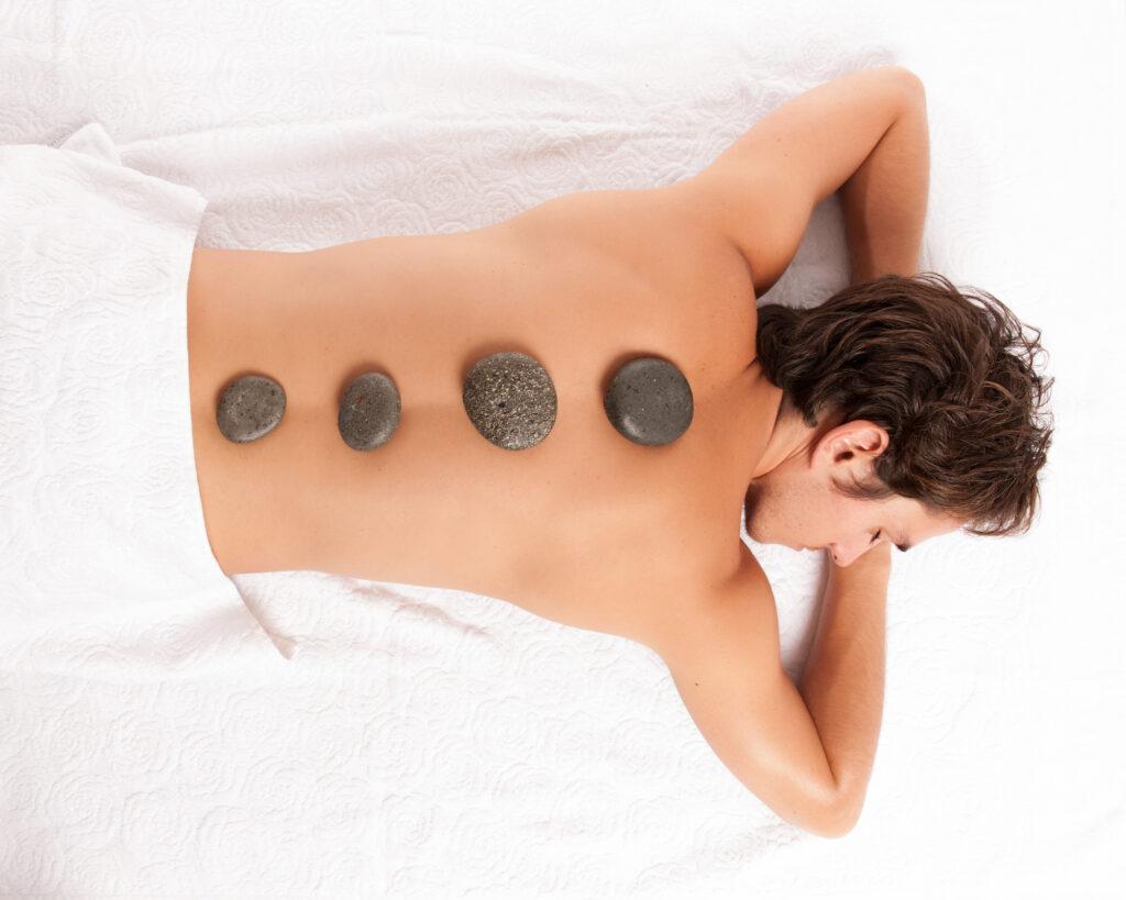 Massage Benefits- Sufii Day Spa- Orlando