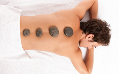 Benefits of Massage – Day Spa Near Me