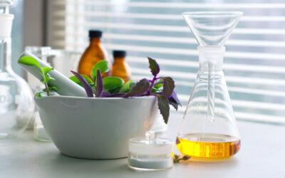 Sufii Botanical Products