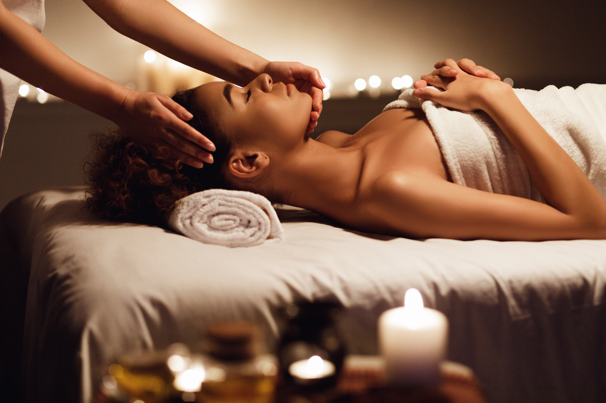 Spa Packages- Sufii Day Spa Orlando- Spa Near Me- Best Spa Treatments Orlando
