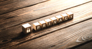 Privacy Policy- Sufii Day Spa- Orlando's Best Day Spa